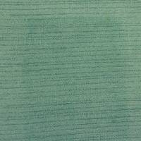 Passion Fabric - Teal