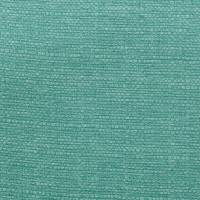 Sonnet Fabric - Teal