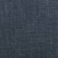 Tranquil Fabric - Sapphire