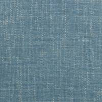 Tranquil Fabric - Topaz