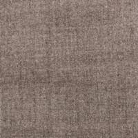 Highland Fabric - Mink