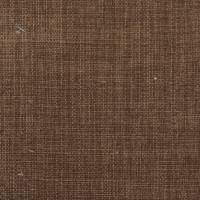 Kendal Fabric - Bark