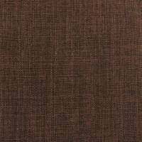 Kendal Fabric - Chocolate