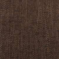 Moonlight Fabric - Mocha