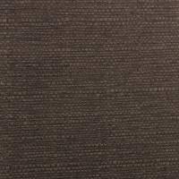 Sonnet Fabric - Peat