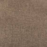 Sorrento Fabric - Taupe