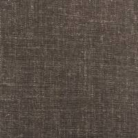 Tranquil Fabric - Bark