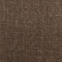 Tranquil Fabric - Fudge