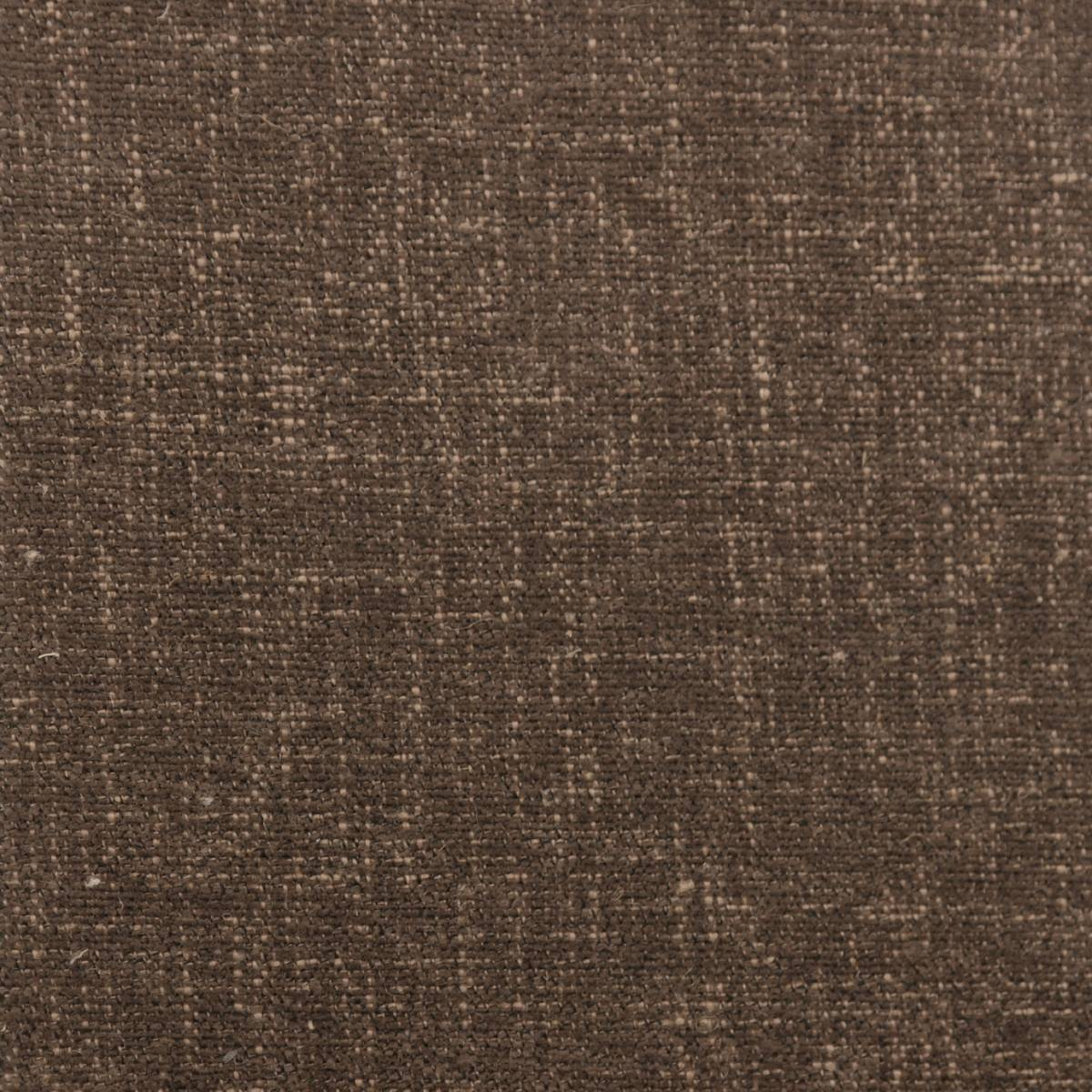 Fabric Blinds Texture