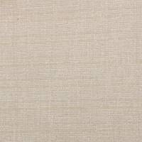 Hopsack Fabric - Clay