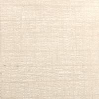 Hopsack Fabric - Natural