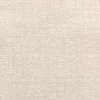 Hopsack Fabric - Pearl