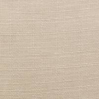 Sonnet Fabric - Natural