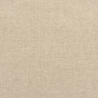 Tranquil Fabric - Natural
