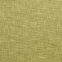 Kendal Fabric - Willow