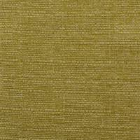 Sonnet Fabric - Chartreuse