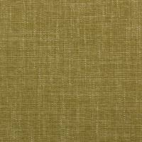 Tranquil Fabric - Willow