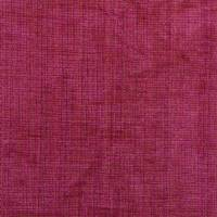 Marylebone Fabric - Fuchsia