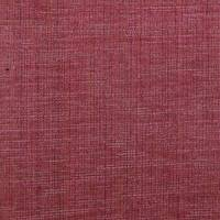 Marylebone Fabric - Rose