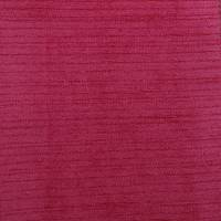 Passion Fabric - Fuchsia