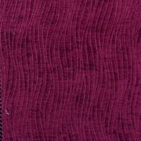 Rosario Fabric - Raspberry