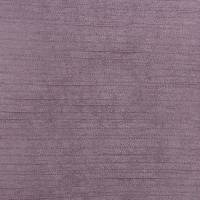 Passion Fabric - Dewberry