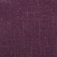 Tranquil Fabric - Violet