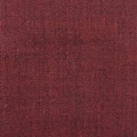 Highland Fabric - Wine