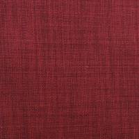 Kendal Fabric - Redcurrent