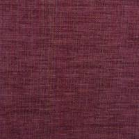 Marylebone Fabric - Wine