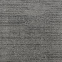 Passion Fabric - Pewter