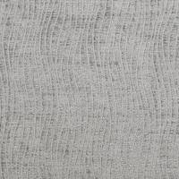 Rosario Fabric - Charcoal