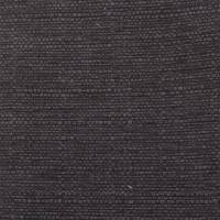 Sonnet Fabric - Charcoal