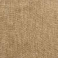 Kendal Fabric - Gold
