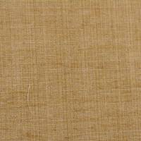 Marylebone Fabric - Gold
