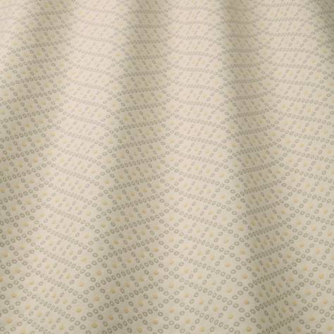 iLiv Country Manor Flint Fabrics Arley Fabric - Haze - ARLEYHAZE - Image 1