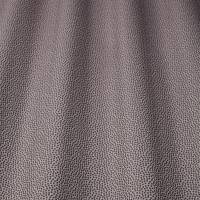 Cosmos Fabric - Mulberry