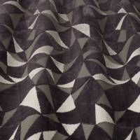 Dimensions Fabric - Mulberry