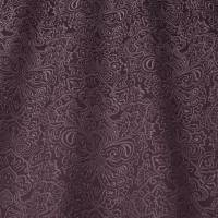 Serenity Fabric - Mulberry