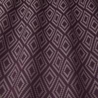 Stratus Fabric - Mulberry