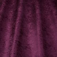 Tilia Fabric - Mulberry