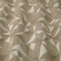 Dimensions Fabric - Driftwood
