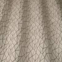 Mistral Fabric - Driftwood