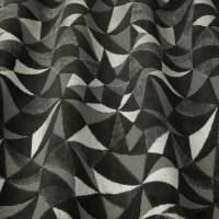 Dimensions Fabric - Jet