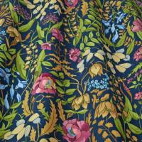 Cotswold Fabric - Jewel
