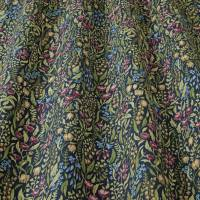Kelmscott Fabric - Jewel
