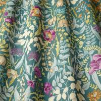Cotswold Fabric - Jade