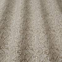 Brackenhill Fabric - Natural