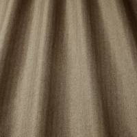 Bronte Fabric - Taupe