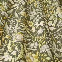 Cotswold Fabric - Moss